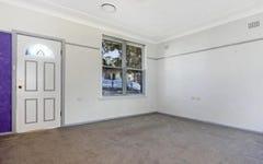 9 Phillip Street, Seven Hills NSW