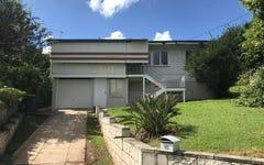 18 Coolalie Street, Alderley QLD