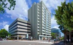 203/1-9 Dora Street, Hurstville NSW