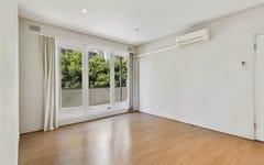 4/48 Bourke Street, North Wollongong NSW