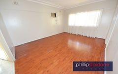 68 First Avenue, Berala NSW