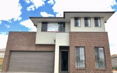 lot1140/28 Marwan Avenue, Schofields NSW