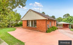 3 Southleigh Avenue, Castle Hill NSW