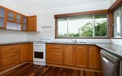 5 Patricia Street, Mount Lofty QLD