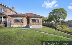 50 Victor Road, Dee Why NSW
