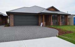 38&38A Heddon Street, Heddon Greta NSW