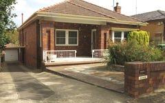 5 Lansdowne Street, Penshurst NSW
