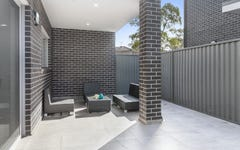 1/9 Sabre Crescent, Holsworthy NSW
