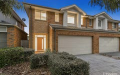 27 Turnstone Drive, Point Cook VIC