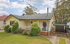 16 Belgenny Avenue, Camden South NSW