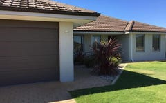 20 Burwood Road, Australind WA