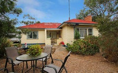 1925 Mickleham Road, Mickleham VIC