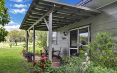 Address available on request, Corndale NSW