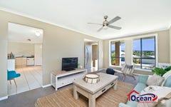 22 Rainbow Beach Drive, Bonny Hills NSW