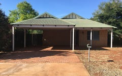 30A Nickol Road, Nickol WA
