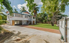 162 Kings Road, Mysterton QLD