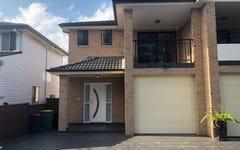 4 Penrose Avenue, East Hills NSW
