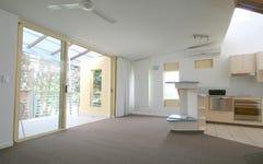 32/3 Cedarwood Court, Casuarina NSW