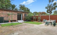 48 Crawford road, Brighton-Le-Sands NSW