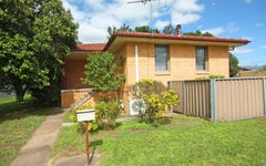 3 Waterhouse Ave, Singleton NSW