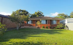 75 Raleigh, Coffs Harbour NSW