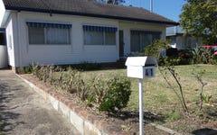 41 Bellereeve Street, Mount Riverview NSW