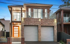 189 Woniora Rd, South Hurstville NSW