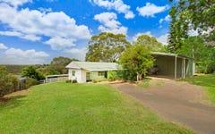 477 Grose Vale road, Grose Vale NSW