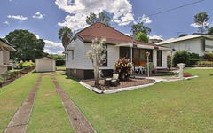 3 Hargreaves Street, Eastern Heights QLD