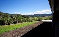 1742 Wooli Road, Pillar Valley NSW