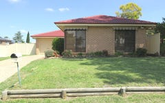 5 Mohawk Place, Erskine Park NSW