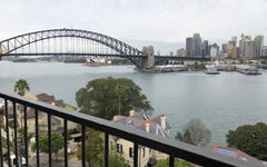 75/2 East Crescent St, McMahons Point NSW