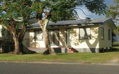 41 Campbell St, Goldsborough QLD