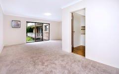 15/73-77 Frederick Street,, Ashfield NSW