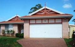 9 David Place, Mount Annan NSW
