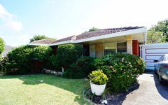 10/27 Edgar Street, Eastwood NSW