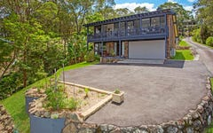 49 Coal Point Road, Coal Point NSW
