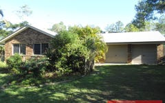 102 Stevenson Road, Glenwood QLD