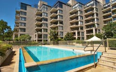 210/1A Clement Place, Rushcutters Bay NSW