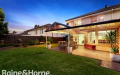 49 Perfection Avenue, Stanhope Gardens NSW