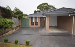 3A Bromley Close, West Nowra NSW