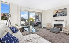 2/29 Dalley Street, Queenscliff NSW