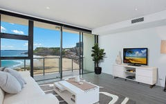 C202/1 Moroney Avenue, Newcastle East NSW