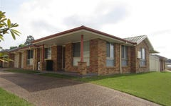 1/19 Dargin Close, Singleton NSW