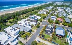 15 Steelwood Lane, Casuarina NSW