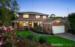 5 Long Valley Way, Doncaster East VIC