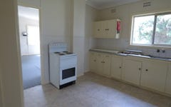 1092 Rosehill Road, Cootamundra NSW