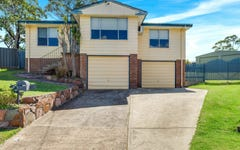 4 Cecily Close, East Maitland NSW