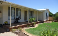 28 Galore Street, Lockhart NSW