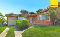 86 Tarrants Avenue, Eastwood NSW